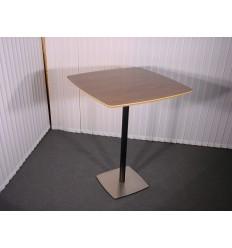 Gæstebord dencon - vinci, demo