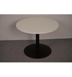 Rundt bord