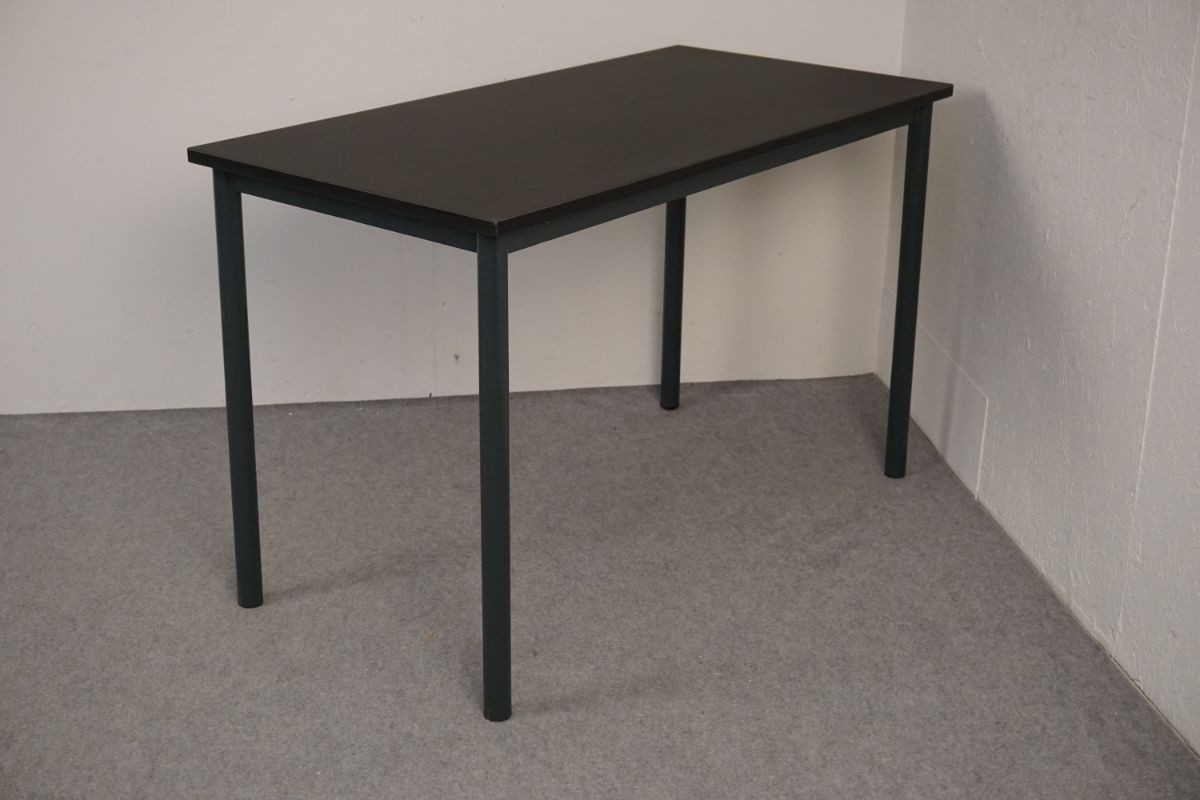 fast skrivebord