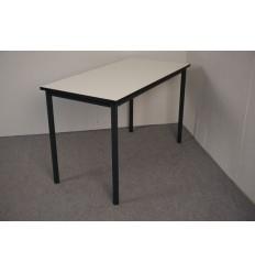 undervisningsbord