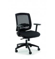 Kontorstol int.furniture