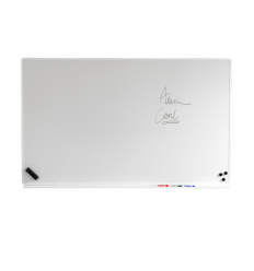 Uniti whiteboard tavle