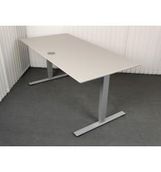 El hæve-sænkebord dencon - delta