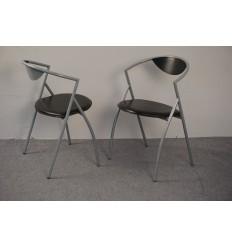 Gæstestole