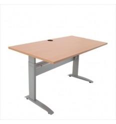 BCD-160 hæve-sænkebord