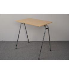 Fralægningsbord/Undervisningsbord, demo