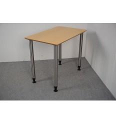 Sidebord - Fralægningsbord