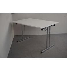Kantine-klapborde, brugte