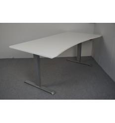 Hæve-sænkebord, nyt
