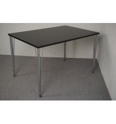 Kantine-lille mødebord, demo 2 stk. på lager