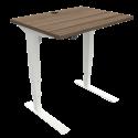 Hæve sænkebord, Conset, 501-37, Nyt