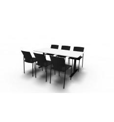 Konferencebord