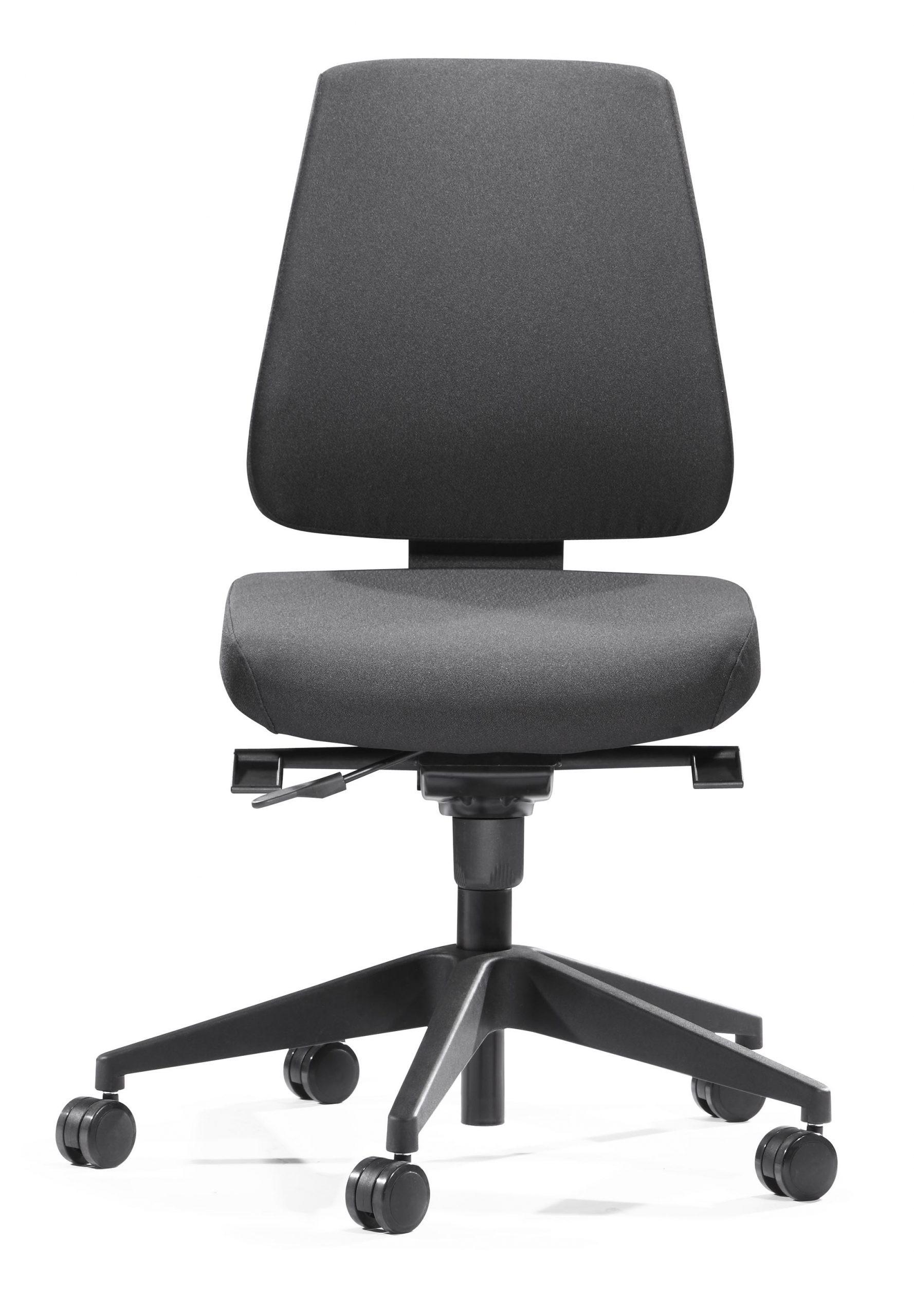BCD-Ergo kontorstol , ny