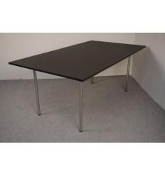 kantinebord brugt