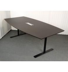 Konferencebord dencon - delta 0483