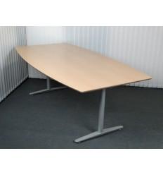 Konferencebord dencon -delta 0483