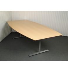 Konferencebord dencon - delta 0486