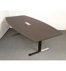 Konferencebord dencon - delta 0186