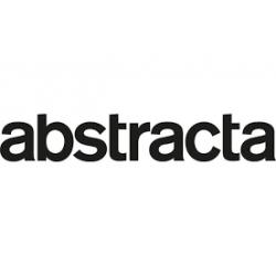 Manufacturer - Abstracta