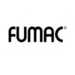 Manufacturer - Fumac