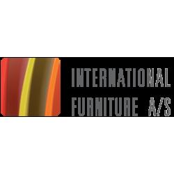 Manufacturer - International Furniture